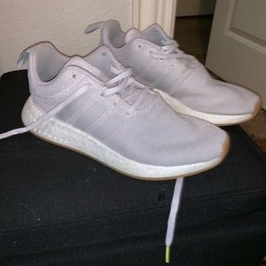 adidas Shoes - Adidas ultra boost